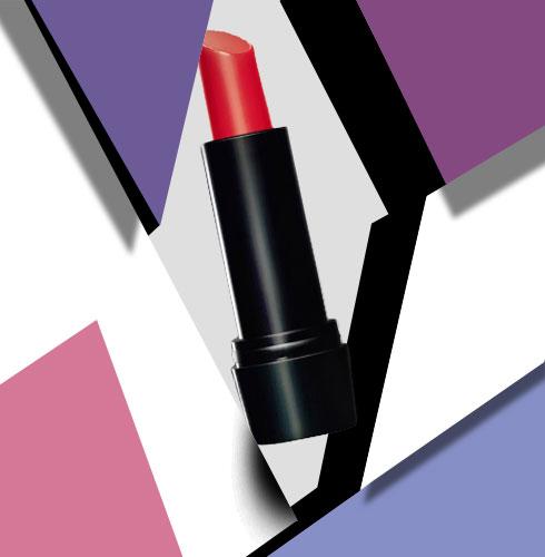 CHEAP THRILLS:  8 Drugstore Lipsticks Your Wallet Will Love - 2