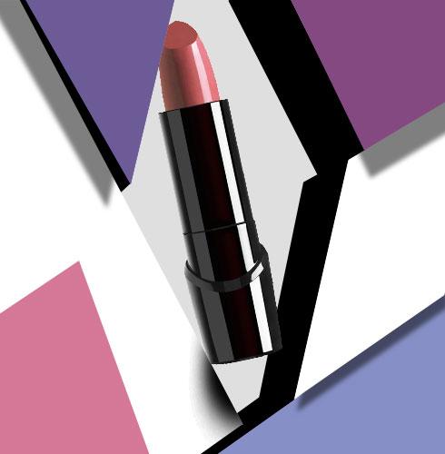 CHEAP THRILLS:  8 Drugstore Lipsticks Your Wallet Will Love - 5