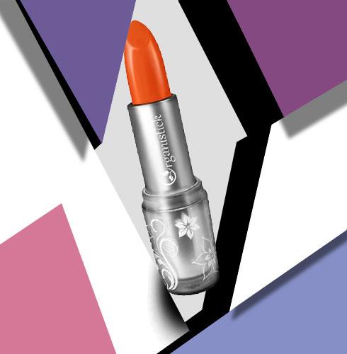 CHEAP THRILLS:  8 Drugstore Lipsticks Your Wallet Will Love - 6