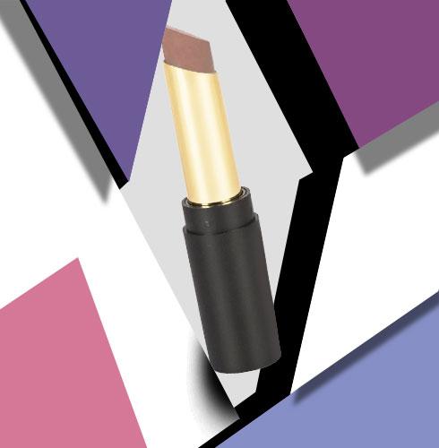 CHEAP THRILLS:  8 Drugstore Lipsticks Your Wallet Will Love - 9