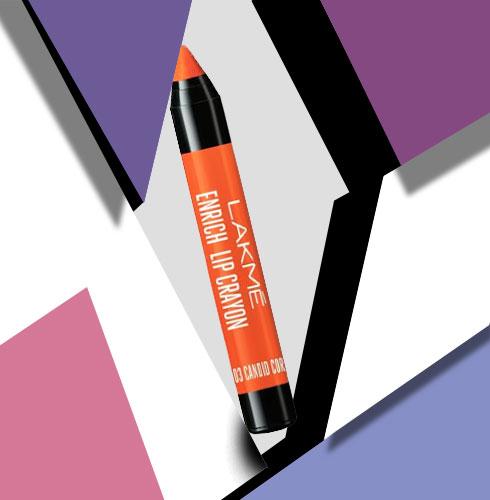 CHEAP THRILLS:  8 Drugstore Lipsticks Your Wallet Will Love - 14