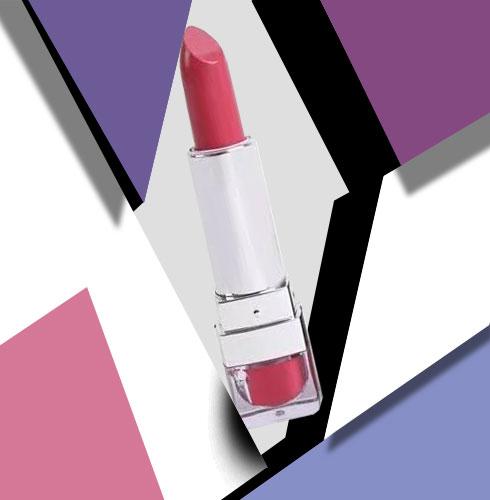 CHEAP THRILLS:  8 Drugstore Lipsticks Your Wallet Will Love - 17