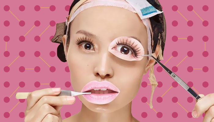 Beauty Hacks For Budget Babes - 1