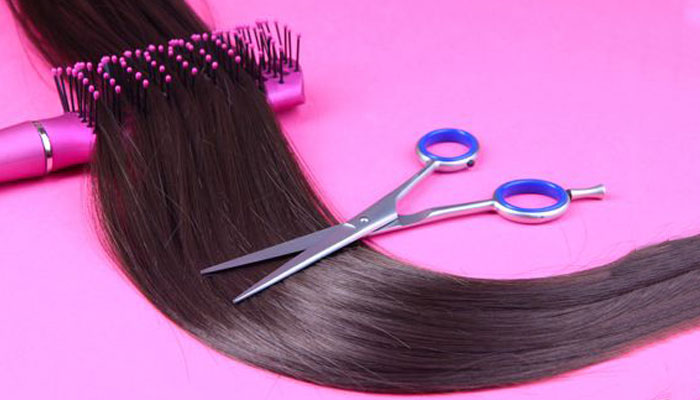Budget hacks to get the hair of your dreams - 1