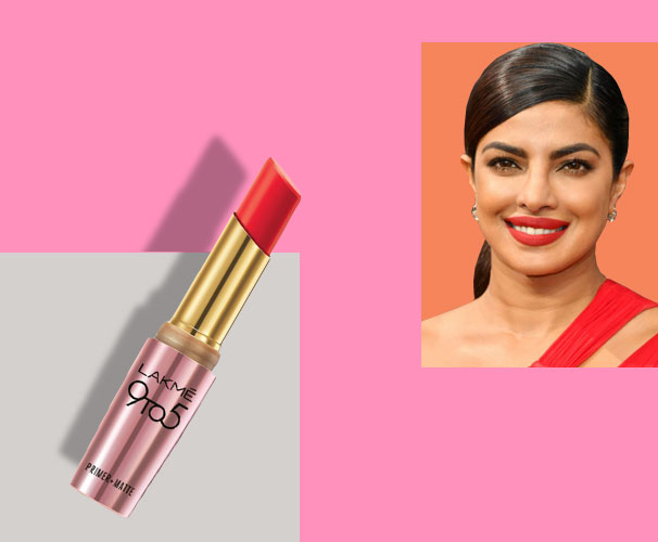 The Broke Girls Guide To Luxe Lips (For Less Than Rs.  500) - 2