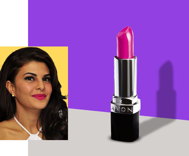 The Broke Girls Guide To Luxe Lips (For Less Than Rs.  500) - 3