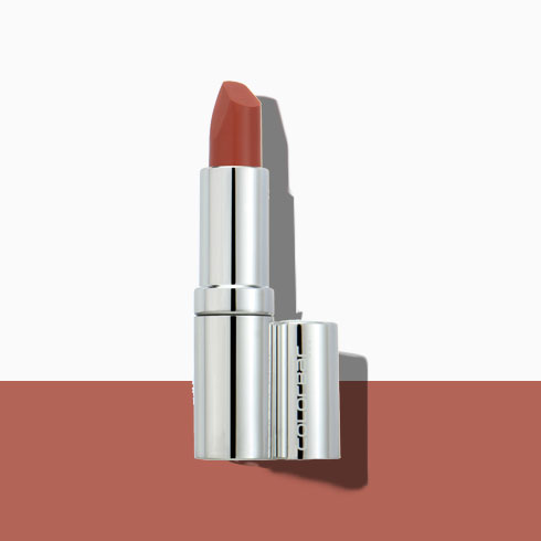 Six Brown Lipsticks That Suit All Skin Tones - 6