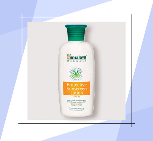 Seven Natural Sunscreens That Actually Make Your Skin Better - 4