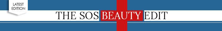 Beauty Book 250 - 1