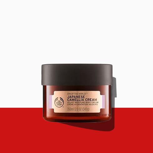 Beauty SOS: Pollution Fighting Skincare For Better Skin - 4