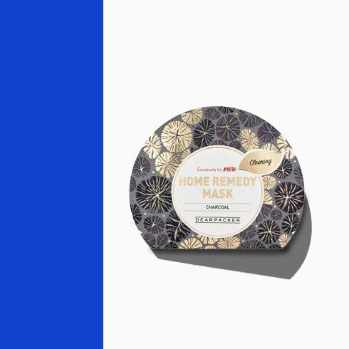 Beauty SOS: Pollution Fighting Skincare For Better Skin - 5