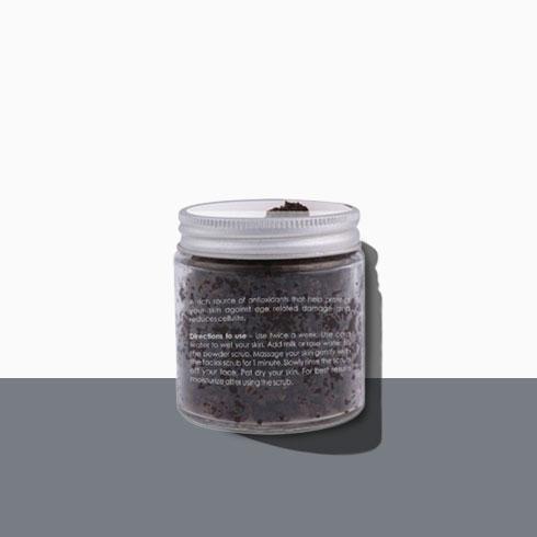 Beauty SOS: Pollution Fighting Skincare For Better Skin - 6