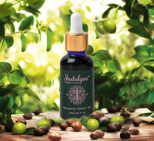 Make The Skincare Upgrade With Indulgeo Essentials - 2