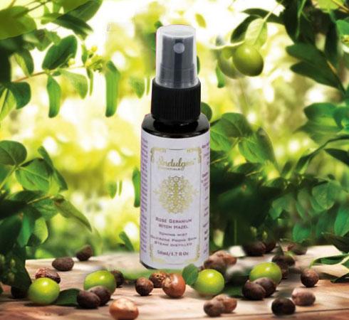 Make The Skincare Upgrade With Indulgeo Essentials - 8
