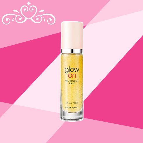 The Best Korean Skin Care Products - 3