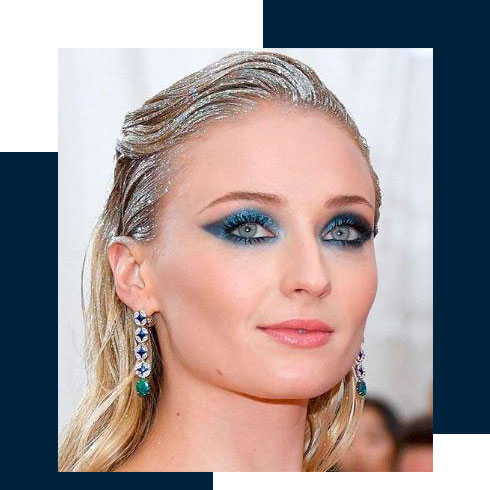 The Best Beauty Looks From The MET Gala 2019 - 1