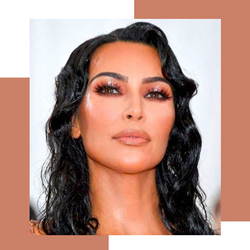 The Best Beauty Looks From The MET Gala 2019 - 3