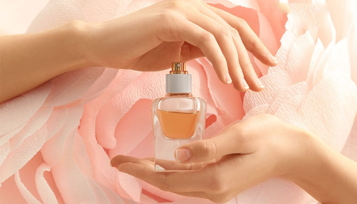YARDLEY LONDONS EDTS ARE THE SCENTS OF TIMELESS ELEGANCE - 1