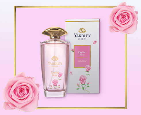 YARDLEY LONDONS EDTS ARE THE SCENTS OF TIMELESS ELEGANCE - 4
