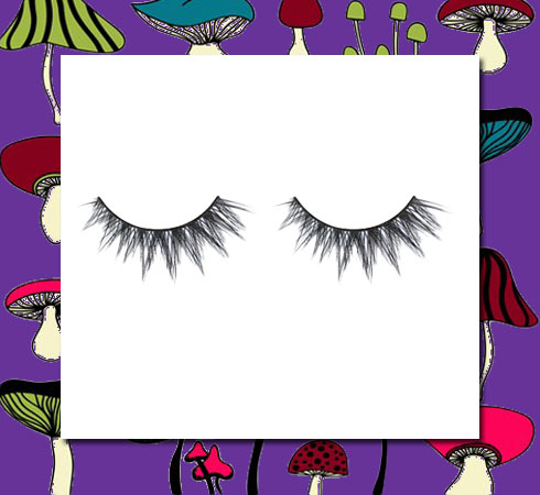 Five Editor Approved Lash Trends Of The Year - 3