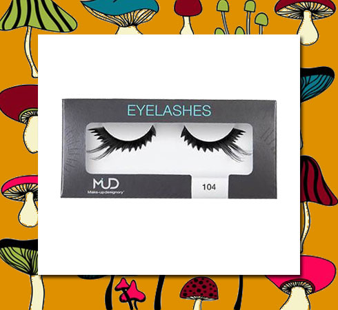 Five Editor Approved Lash Trends Of The Year - 4