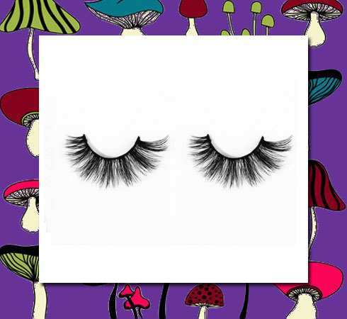 Five Editor Approved Lash Trends Of The Year - 5