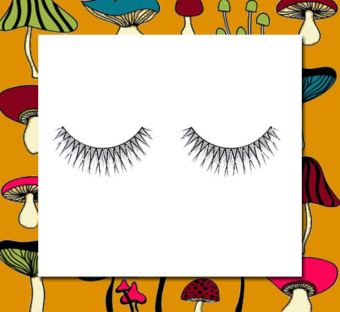 Five Editor Approved Lash Trends Of The Year - 6