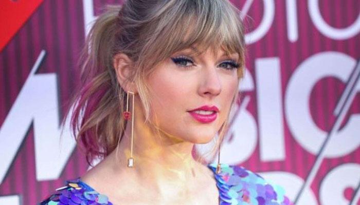 Celebrity Lipstick Shades