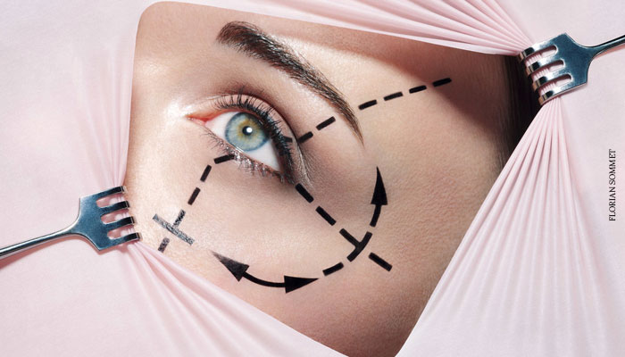 Cosmetic Surgery: A Boon Or Bane - 1