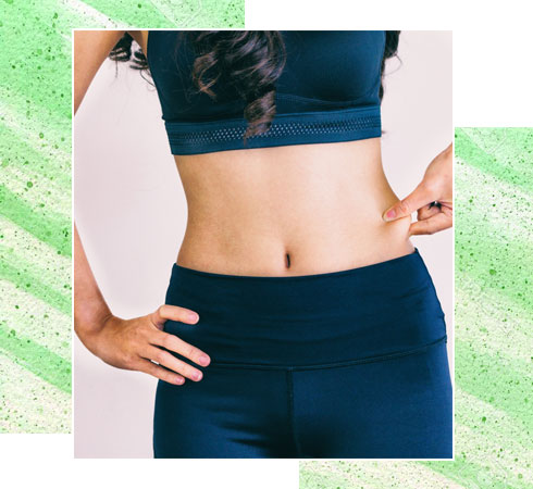 Eight Weight Loss Myths You Need To Stop Believing - 7