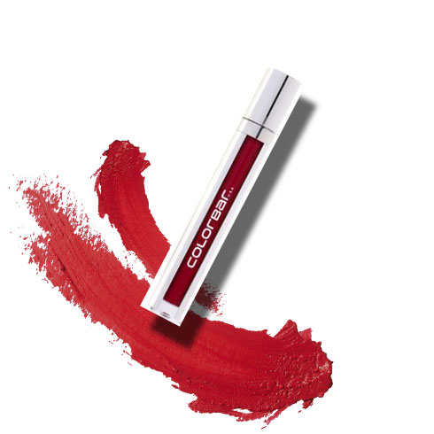 The Lipstick Bandwagon: Everything You Need To Know About Lipsticks - 6