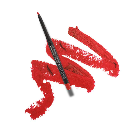 The Lipstick Bandwagon: Everything You Need To Know About Lipsticks - 7