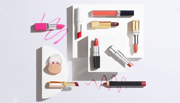 The Lipstick Bandwagon: Everything You Need To Know About Lipsticks - 1