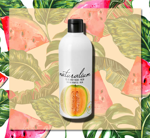 Fruity Beauty: The Best Fruit Infused Products On Nykaa - 1