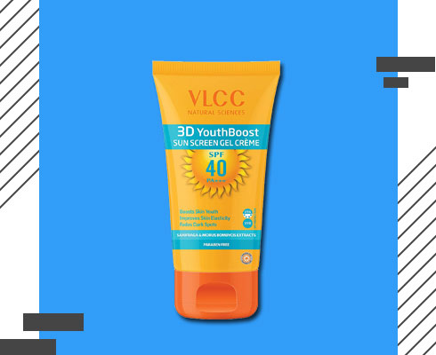 The Best Hardworking Sunscreens For Men - 6