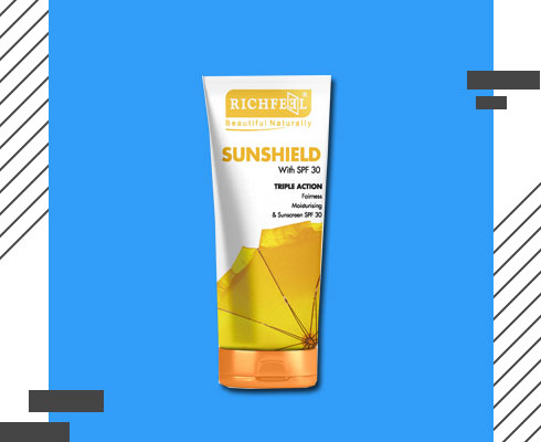 The Best Hardworking Sunscreens For Men - 7