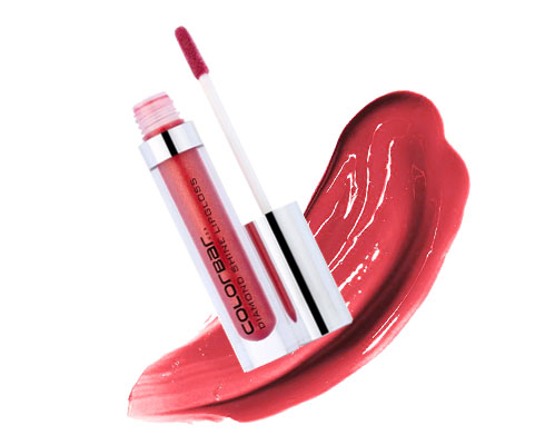 Top Lip Gloss