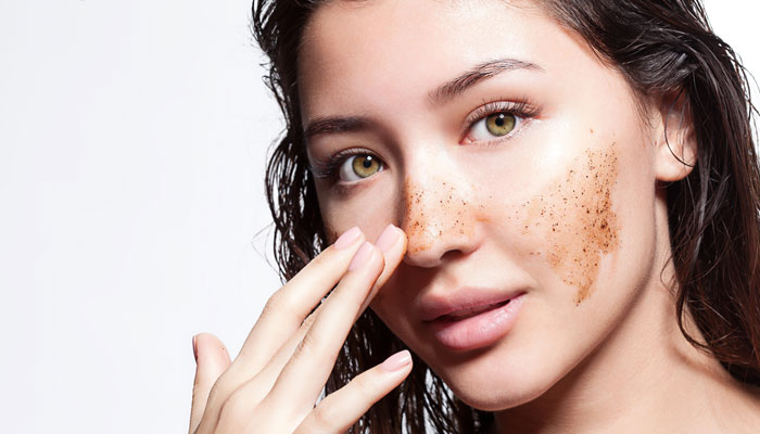 Scrub Away Your Skin Sorrows With Our Exfoliation Guide - 1