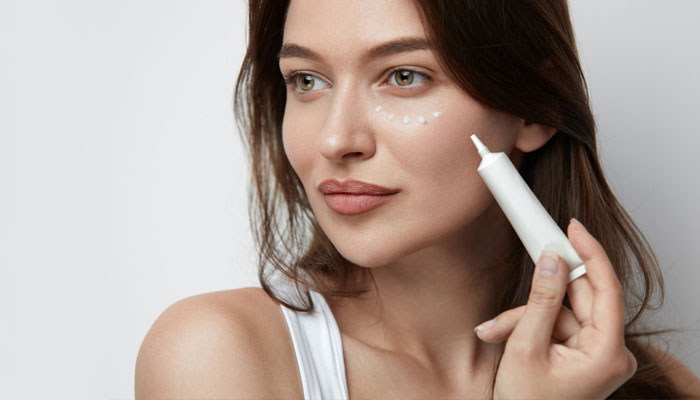 7 Best Under Eye Creams For You - 1