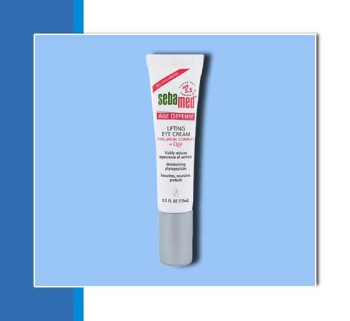 7 Best Under Eye Creams You Need Best Eye Creams For Women