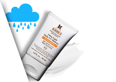 best sunscreen cream for monsoon