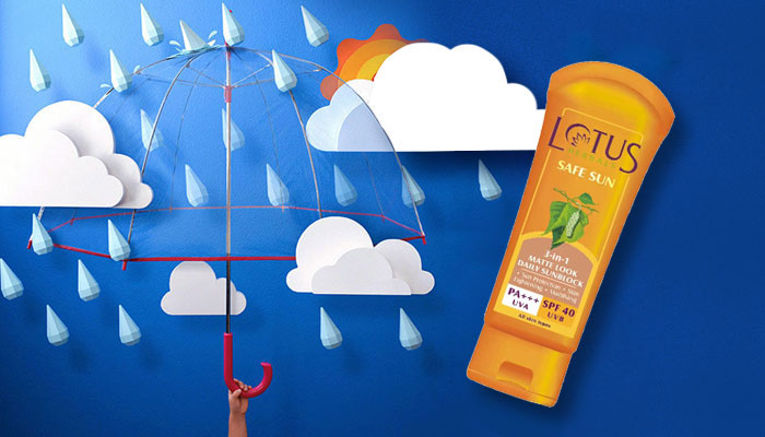 Best Sunscreen Creams in India