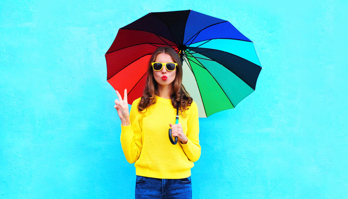 Monsoon Hair Care