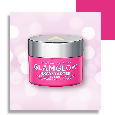 GLOW ON THE GO: Glow Essentials Mask & Moisture Set By Glamglow - 3