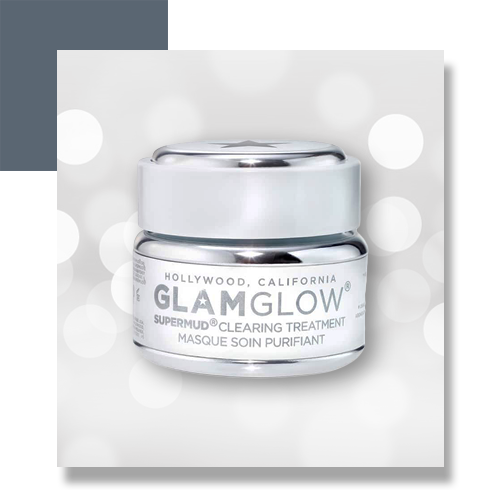 GLOW ON THE GO: Glow Essentials Mask & Moisture Set By Glamglow - 2