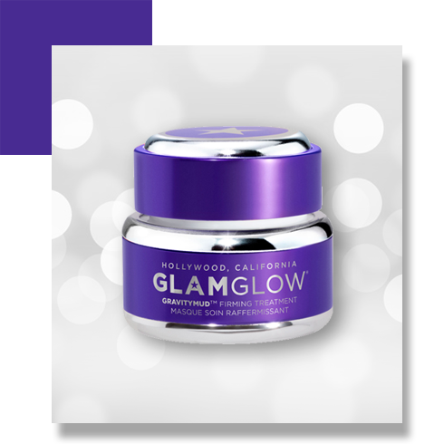GLOW ON THE GO: Glow Essentials Mask & Moisture Set By Glamglow - 4