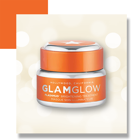 GLOW ON THE GO: Glow Essentials Mask & Moisture Set By Glamglow - 6