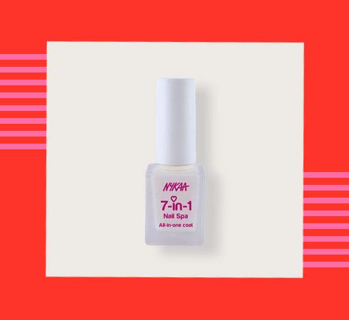 nail care tips-2