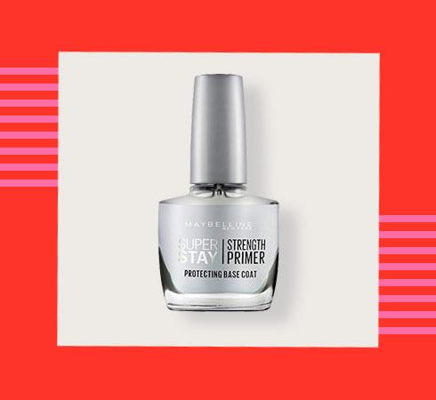 nail care tips-6