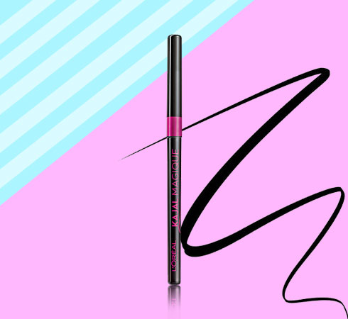Best Affordable Eyeliners And Kajals: For Your Eyes Only - 4